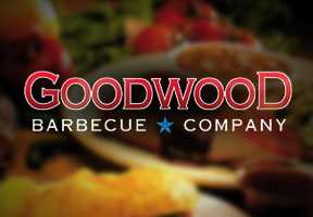 GOODWOOD BBQ